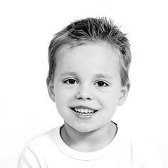 kinderfotografie - www.defotografie.be