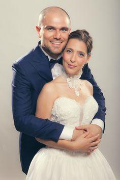 #bebasicstudio #wedding #shooting #photooftheday #bride #groom #happiness #fun #smile #pic #love #kiss