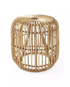 84 Best Rattan Furniture Collection Images Cane Furniture Gardens