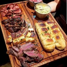 Gourmet Recipes, Cooking Recipes, Tumblr Food, Food Gallery, Good Food, Yummy Food, Pub Food, Warm Food, Food Cravings