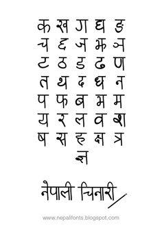 Pin By Sureja Nikhil On Styles Calligraphy Fonts Alphabet