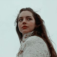 Queen Mary Reign, Mary Queen Of Scots, Red Queen, Princess Aesthetic, Character Aesthetic, Aesthetic Photo, Film Aesthetic, Adelaide Kane, Narnia