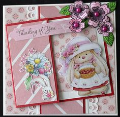 Cute one | docrafts.com