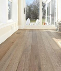 Interior prefinished hardwood-wide-plank-flooring-tisbury Should I Let My Adult Child Move Back Home Clean Hardwood Floors, Wood Laminate Flooring, Engineered Hardwood Flooring, Parquet Flooring, Flooring Types, Pine Flooring, Farmhouse Flooring, Plywood Floors, Timber Flooring