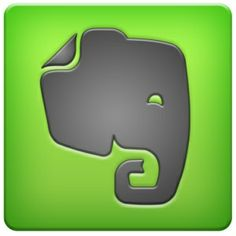 working with Evernote on all your devices. http://workingservice.nl/?page_id=1135