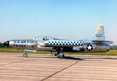 f-94 starfire - Saferbrowser Yahoo Image Search Results