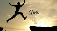 If you are persistent, you will get it. If you are consistent, you will keep it. #mondaymotivation Don't forget to call us for a free quote at (951)365-5285 for online booking visit our website www.crazycleanup.com