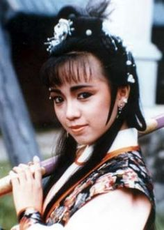 99 Best Hk Classics Tvb Images Now And Then Movie Hong Kong