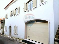 Four bedroom new build townhouse with garage, Miranda do Corvo - 168,000€ - Lisa Beale RE/MAX Montanha AMI 8668, lbeale@remax.pt, TM (+351) 918016128 - Remax property for sale in Portugal - Email for more RE/MAX Properties - ID:123111002-29