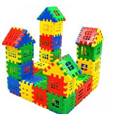 Educational Toys For Kids, Kids Toys, Game Prices, Color Box, Creative Kids, Kids Education, Kids Playing, Best Gifts, Plastic