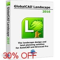 Movie capture software how to capture movies from website http globalcad landscape coupon 30 discount code fandeluxe Choice Image