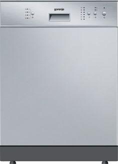 Gorenje GI60110X   MALL.CZ Mall, Home Appliances, House Appliances, Appliances, Template