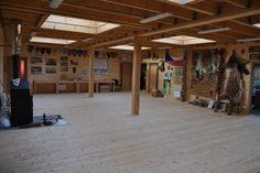 Vklubovně na ulici Na Větru mají svojí pravidelnou činnost oddíly… Pergola, Outdoor Structures, Outdoor Pergola, Arbors, Pergolas