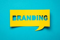 Having a successful business has to do with good branding. So how does the branding process works? We give you a few pointers on branding and making it work for your business. Branding Your Business, Personal Branding, Importance Of Branding, Brand Archetypes, Branding Agency, Branding Companies, Advertising Companies, Seo Agency, Branding Ideas