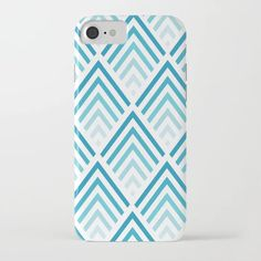 Buy pattern iPhone Case by Rose. Worldwide shipping available at Society6.com. Just one of millions of high quality products available.