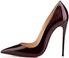 """Casadei pumps 2014 
