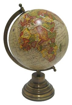 1000 images about bolas del mundo on pinterest globes image search and fondant - Bola del mundo decoracion ...