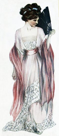 The Sum Of All Crafts: image collection-women (in pink)