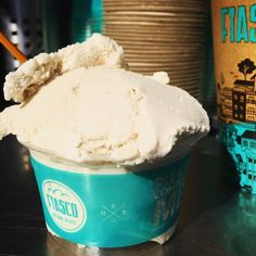 Carnival Root Beer gelato from . the perfect compliment to circus fun, sweet sounds and bubble soccer! Bubble Soccer, Pregnancy Cravings, Root Beer, Gelato, Calgary, Compliments, Carnival, Bubbles, Ice Cream