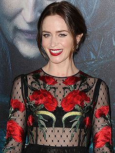 Emily Blunt Says Motherhood Is the 'Best Thing Ever' http://musicinthewomb.com/content/emily-blunt-says-motherhood-is-the-best-thing-ever