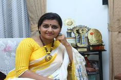 Raasi Telugu Aunty Mobile Number Telugu Aunties Phone Numbers Telugu Aunties Dating Telugu Aunties Pictures Free Online Aunties Dating Profiles Telugu Hot Aunties Cell Numbers Telugu sexy Aunties Wallpapers Telugu Aunties Numbers for Marriage Telugu Sexy Aunties For All Boys Telugu Aunties For Hot Friendship