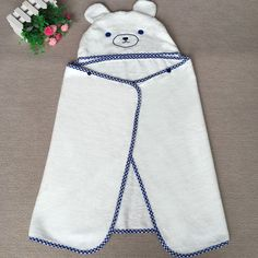 21 Best Hooded towels for kids images  687324342