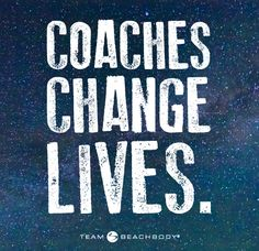 Honored to be a coach and help others improve their health, happiness, nutrition and fitness. Love my job!! Bombshell R.I.I.O.T.S  www.teambeachbody.com/LTCFitMom