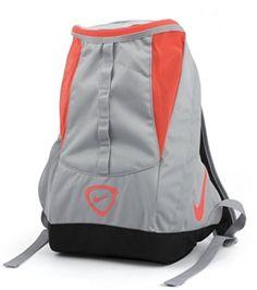 OS Nike Allegiance Usa Shield Compact Midnight N