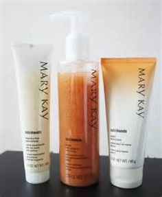 I LOVE to USE Mary Kay products and the important thing I LOVE to SHARE Mary Kay products with all woman outside there. Be a beautiful woman with MARY KAY products~!! Contact me, your independent beauty consultant Ekene patience at 0657088182 or by email ekenepatience@yahoo.com