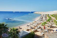 Sharm-el-Sheikh-Spiaggia-Resort