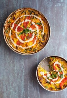 Vegan Quiche - January 03 2019 at - and Inspiration - Yummy Fatty Meals - Comfort Foods Recipe Ideas - And Kitchen Motivation - Delicious Steaks - Food Addiction Pictures - Decadent Lifestyle Choices Healthy Breakfast Recipes, Brunch Recipes, Fat Burger, Vegan Quiche, Quiche Recipes, Going Vegan, Good Food, Meals, Lazy Saturday