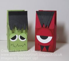 halloween party activities crafts halloween party activities haunted houses and craft foam - Halloween Cartons