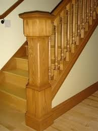 Best Metal Stair Spindles Google Search Stairs Iron 640 x 480