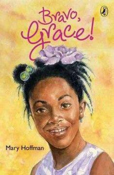 Bravo Grace