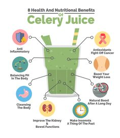 Juicing vegetables offer many health and nutritional benefits, and that is especially true when it comes to celery juice. Juicing vegetables offer many health and nutritional benefits, and that is especially true when it comes to celery juice. Calendula Benefits, Matcha Benefits, Lemon Benefits, Coconut Health Benefits, Celery Juice Benefits, Juicing Benefits, Benefits Of Watermelon, Tomato Nutrition, Diet And Nutrition