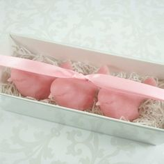 PINK-TRIO-BIRD-SOAP-GIFT-BOX_1
