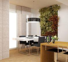 ARCHouse - návrhy designu a rekonstrukce interiérů