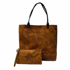 An item from Omybag.nl: I added this item to Fashiolista