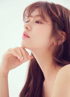 Jung So Min, Young Actresses, Korean Actresses, Actors & Actresses, Kim Ji Won, Kim Go Eun, Itazura Na Kiss, Asian Actors, Korean Actors