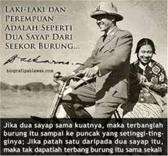 New Quotes Indonesia Soekarno Ideas New Quotes, Family Quotes, Bible Quotes, Bible Verses, Motivational Quotes, Funny Quotes, Inspirational Quotes, Jokes Quotes, Muslim Quotes