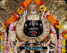 26 Best Narasimha Wallpapers images in 2016 | Photos for