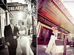 LUPHOTO.COM • Modern, Elegant, Fine Art Photography – Lu Nashville Wedding Photography - Vine Christian Church, Nashville, TN