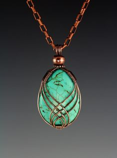 This is a criss cross wire wrap.    Here is the tutorial if you want to take a peek: https://www.etsy.com/listing/156274277/criss-cross-pendant-tutorial?ref=shop_home_active Thank you so much! -- Lisa Barth