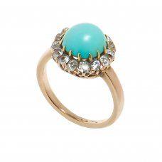 Inele Gemstone Rings, Gemstones, Jewelry, Jewlery, Gems, Jewerly, Schmuck, Jewels, Jewelery