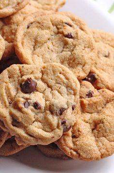 Cookin' Up Sweet Treats: Cookies, Brownies, and Bars Brownies, Sweet Treats, Cookies, Amazon, Desserts, Recipes, Free, Cake Brownies, Crack Crackers
