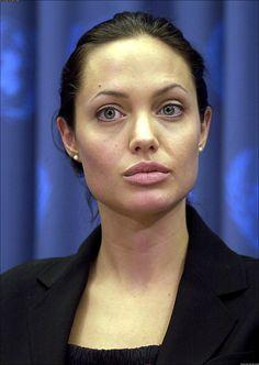 Маршелин Бертран: 20 тыс изображений найдено в Яндекс.Картинках