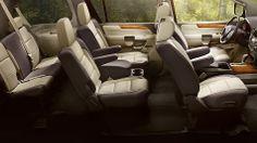 2014 Nissan Armada http://www.causewaynissan.com/new-cars-details.aspx?year=2014&maker=Nissan&_model=Armada&make=30&model=26342&style=360651