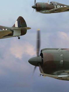 Boomerang Australian Defence Force, Royal Australian Air Force, Ww2 Aircraft, Military Aircraft, Plane And Pilot, Ww2 Planes, Nose Art, Black Magic, Pilots