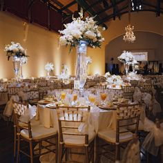 #Wedding at the #McNayArtMuseum. #Photography by @J Wilkinson Co #film #venue