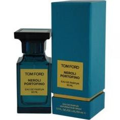 Tom Ford EAU DE PARFUM SPRAY 1.7 OZ